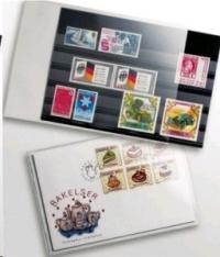 Холдеры для открыток HP 20 50 шт в 1й пачке 5 штук